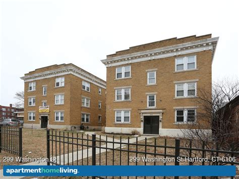 1 bedroom apartments for rent in hartford ct 299 washington st apartments hartford ct apartments for