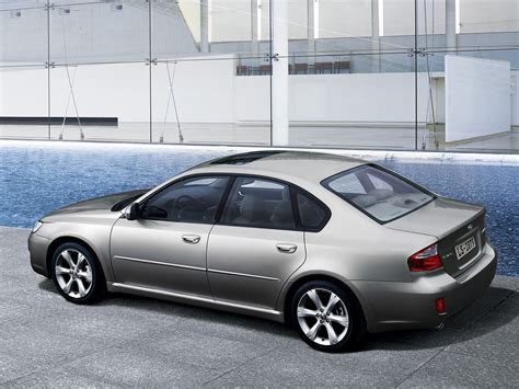 books about how cars work 2008 subaru legacy seat position control subaru legacy specs 2008 2009 autoevolution