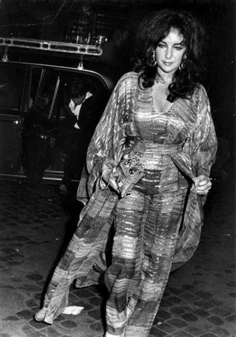 Kaftan Cleopatra D Ma Les 2795 Meilleures Images Du Tableau Elizabeth Sur