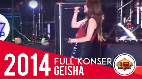 download mp3 geisha selalu salah reggae geisha selalu salah reggae version live konser