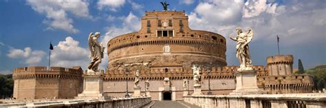 flights to rome fco book now with airways
