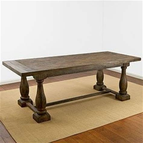 World Market Kitchen Table by Greyson Dining Table World Market For My Kitchen