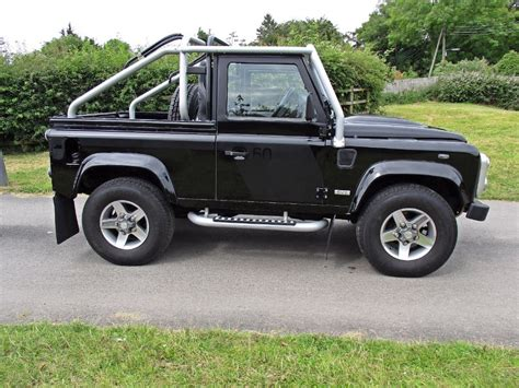 pulborough land rover used land rover defender for sale pulborough west sussex
