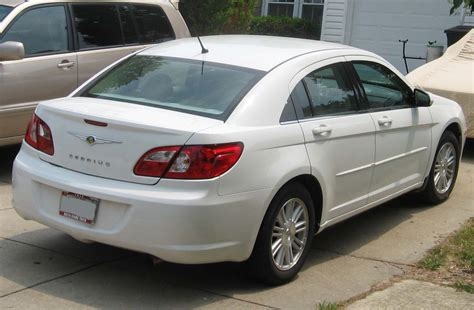 Chrysler Sebring 2014 by Related Keywords Suggestions For 2014 Chrysler Sebring