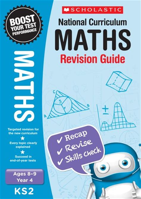 national 4 maths 1444197835 national curriculum revision maths revision guide year 4 scholastic kids club