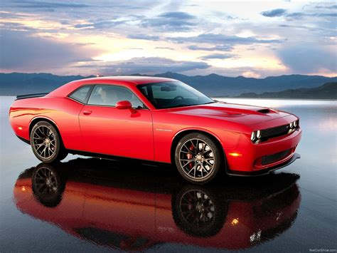 dodge sports car dodge sports cars wallpaper 14 background wallpaper