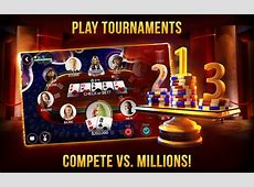 Zynga Poker – Texas Holdem - Android Apps on Google Play Zynga Play Free Online Games