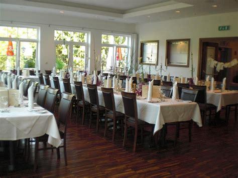 Restaurant Hochzeit by Hotel Marienhof Wien Hochzeit