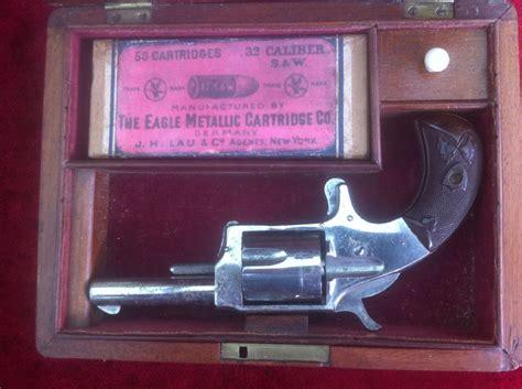federal 22 long rifle ammo bird shot 22 caliber long rifle ammo bird shot