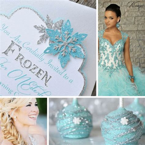 quinceanera themes for winter 1000 ideas about quince themes on pinterest theme ideas