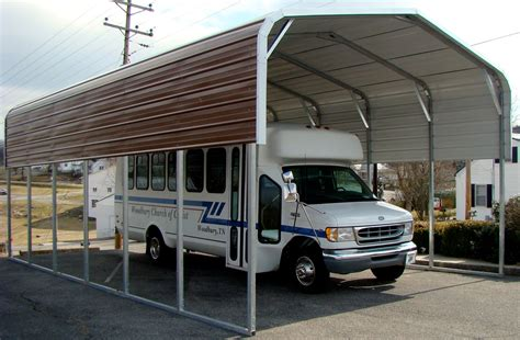 Cheap Portable Carports Carports Garages