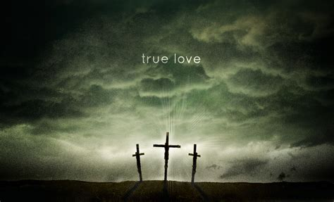 images of love of jesus freedom overwhelmed by grace