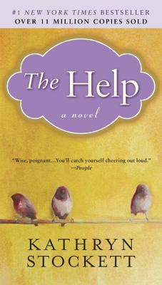 The Help By Kathryn Stockett Essay by The Help By Kathryn Stockett Chapter 1 Summary