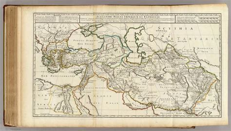 turkey archaeological sites map ancient turkey map anatolia map historical biblical