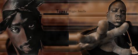 biggy smallz tupac and biggie smalls by dudragun on deviantart