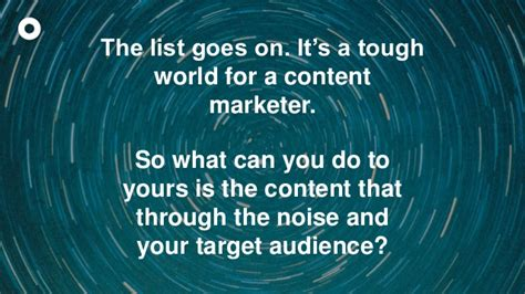 What Can You Do With A Md Mba Without Residency by How Content Marketing Content Marketing And What