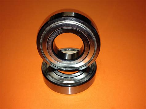 6207 Zz Bearing Asb bearings metric bearings stainless steel bearings 6207 zz