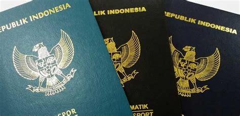 pembuatan paspor wilayah bekasi pembuatan paspor di bandung meningkat 20 persen page 2