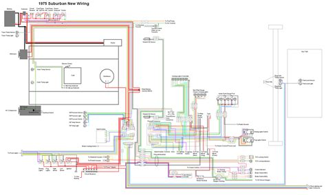 gibson thermostat wiring diagram coleman thermostat wiring