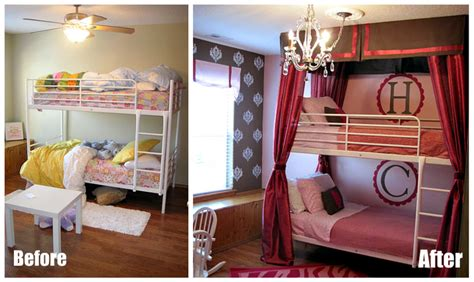 bedroom color scheme quiz 28 images remodelaholic free diy mobile apps to test paint colors