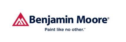 Benjamin moore logo png shaw paints ltd benjamin moore uk linkedin