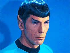 gif format features where to watch leonard nimoy this weekend screener