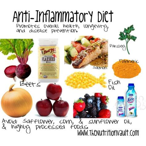 fighting inflammatory diseases inflammation explained anti inflammatory recipes books 17 best images about anti inflammatory recipes on