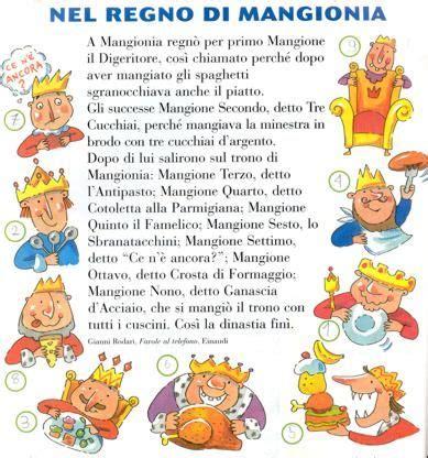 giochi educazione alimentare educazione alimentare per bambini schede italiano