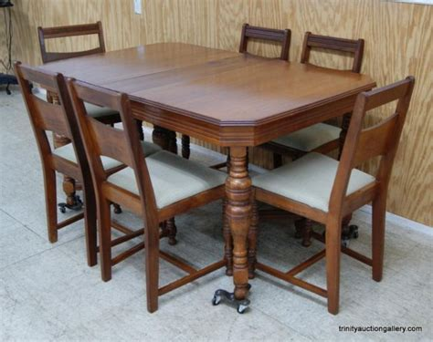 1930 dining table dining table 1930 dining table chairs
