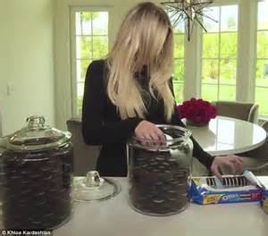 Home Decor Uk Online khloe kardashian s grocery store must haves include