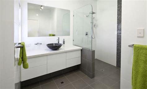 bathroom reno ideas тумба с раковиной для ванной комнаты подвесные угловые
