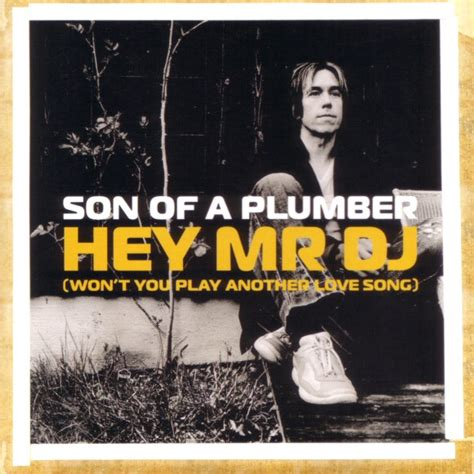 won t play per gessle discography cds of a plumber hey mr dj
