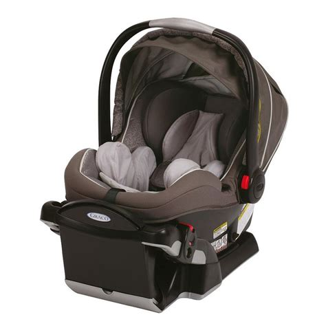 graco room for 2 graco snugride click connect 40 review the only newborn to 2 year rear facing car seat