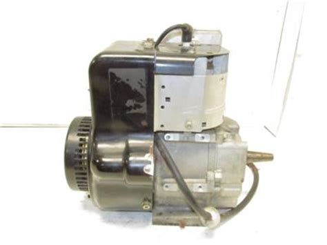10 hp gas motor running tecumseh 10 hp gas engine motor go kart cart