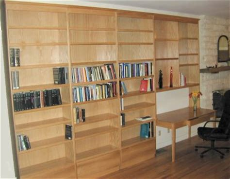 8 foot bookshelf goenoeng