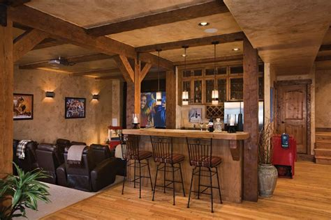 pole barn house plans with basement polkadot homee ideas