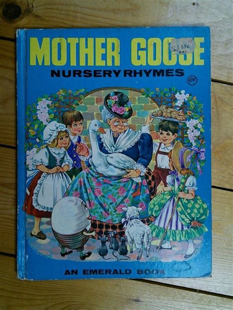 fly goose retold a fairytale books 17 best images about more of goose godmother