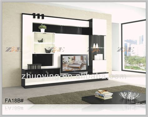 lcd tv showcase furniture design images wooden showcase designs for dining room dining room