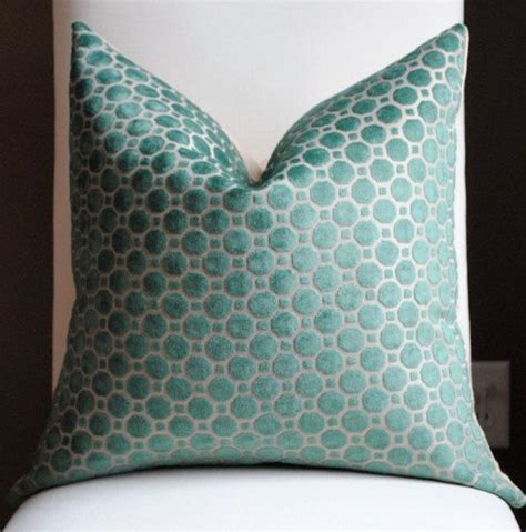 Sassyblu Bantal Sofa Florida Q3100l 223 best images about the mermaid s cottage on sea shells mermaids and turquoise