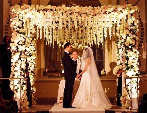 imagenes de novias judias shalom amor c 243 mo se celebra una boda en israel bodas