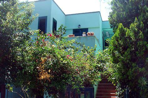appartamenti estivi salento appartamenti estivi in salento vacanze torre dell