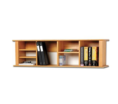 Mountable Shelves Wall Mounted Wood Shelves1 Wooden Shelves