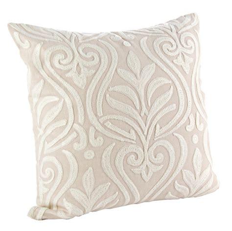 cuscini provenzali cuscino decorato shabby mobili etnici provenzali shabby chic