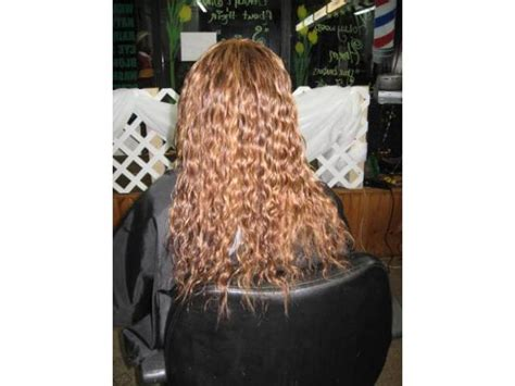 crochet braids hair salon nyc salon service weaves crochet braids microlinks