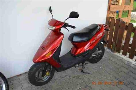 50ccm Motorr Der Gibt by Motorroller Roller 50ccm Bestes Angebot Roller