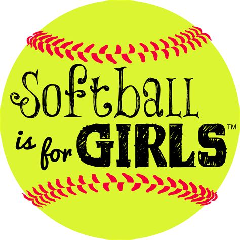 softball sayings inspirational or funny quotes allinspiration