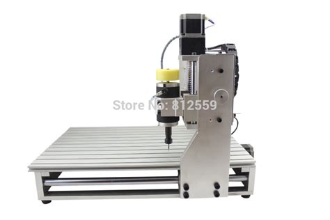 best price products 3d laser engraving machine in