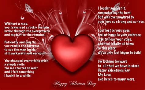 inspirational valentines day quotes valentines day quotes motivational pictures