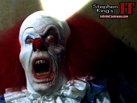 film it stephen king stephen king s it horror movies wallpaper 30765081