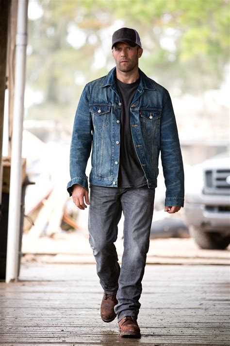 film jason statham homefront online jason statham homefront male actors pinterest